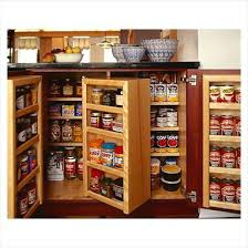 kitchen cupboard interiors kitchen cupboard storage kitchen storage ideas kitchen storage ideas