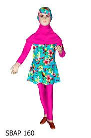 Zalora Baju Renang Anak baju renang anak zalora baju renang muslimah koleksi zalora