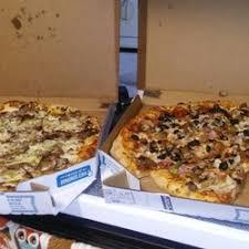 jobs at domino s pizza 50 off online order domino s pizza pizza 2016 w nolana ave mcallen tx