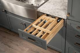 kitchen cabinet storage accessories wood tiered drawer cardell kitchen cabinet accessories