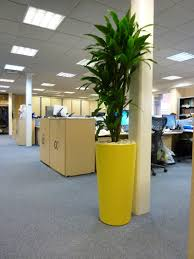 corporate office design ideas and pictures furniture with business