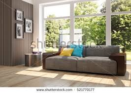 Interior Landscape Interior Design Stock Images Royalty Free Images U0026 Vectors