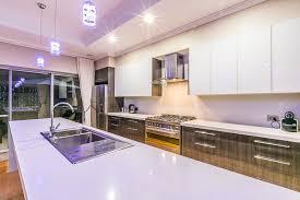 concepteur de cuisine cuisine concepteur cuisine fonctionnalies rustique style
