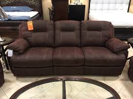 Best Reclining Sofas by Best Htl Furniture Reviews Homesfeed