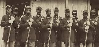 civil war facts civil war pbs