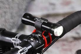 bicycle daytime running lights should cyclists use daytime running lights 8 of the best front