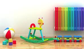 chauffage pour chambre de culture quel chauffage pour la chambre de vos enfants primes énergie e