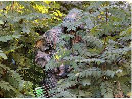 Ghillie Suit Halloween Costume Cheap Sniper Costume Aliexpress Alibaba Group