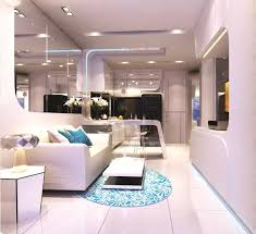 Apartment Room Ideas Inspirational Interior Design For Small Apartment