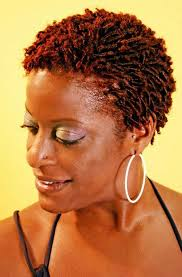 hairstyles for locs for women short hairstyles free download hairstyles for short locs cute