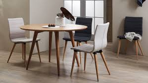 Domayne Dining Chairs Marli Dining Table Domayne