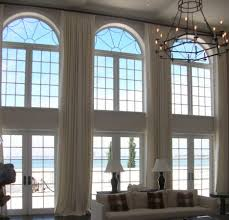 makeovers and cool decoration for modern homes stunning windows
