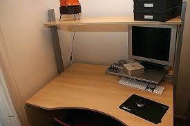 planche bureau ikea ikea planche bureau bureau la table d images ikea plateau bureau