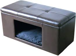 Ottoman With Flip Top Tray Ottoman With Flip Top Tray Flip Top Ottoman Square Ottoman With