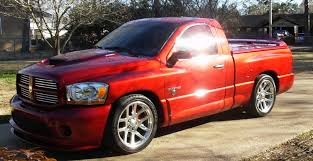 vtcoa members 2006 dodge ram srt10 photos page 3 dodge ram