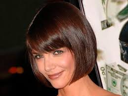 short hairstyles u2013 make a statement of fashion