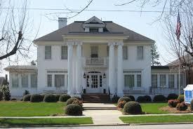 plantation home designs southern plantation house plans mtc home design distinctive floor