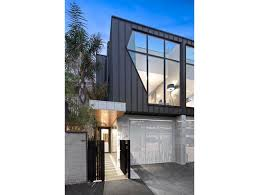 Row House Meaning - townhouses for sale in melbourne vic page 1 realestate com au