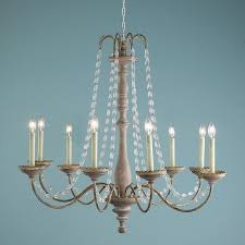 Chandeliers With Shades And Crystals by 44 Best Chandeliers Images On Pinterest Chandeliers Crystal