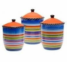 ceramic canisters for kitchen ceramic canisters sets for the kitchen decor
