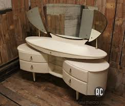 Shabby Chic Vanity Table by Shabby Chic Dressing Table Croydon Archives The Rocky Crystal