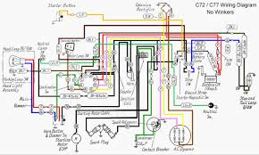 honda gbo j wiring diagram honda wiring diagrams instruction