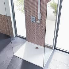 piatto doccia flat ideal standard k518701 ultra flat piatto doccia rettangolare in