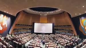 siege des nations unis human au siège des nations unies