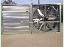 ventilation fans for greenhouses industrial dc motor direct drive exhaust fan for greenhouse and