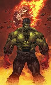 incredible hulk live wallpaper android download mobile nest