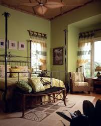 Highend Interior Design Firm Decorators Unlimited Palm Beach - Colonial style interior design