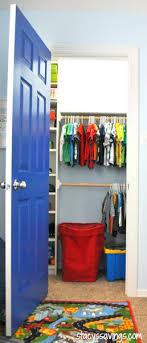 denim days home interior ikea closet closet 1 home interior figurines denim days