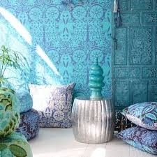 moroccan home decor and interior design 72 best moroccan style interiors images on moroccan
