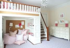 Crib And Bed Combo Crib Loft Bed Act4