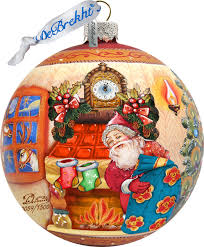 wholesale christmas decorations and glass ornaments