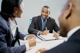 Maxim Healthcare Recruiter About Prescott Hr Consulting