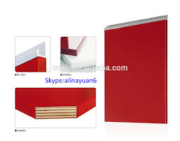 Lct Kitchen Cabinet Door With Detailed Material Pic  Same Color - Match kitchen cabinet doors