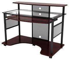 Piranha Corner Computer Desk Office Computer Desk Cheap Computer Desk Office Computer Desk