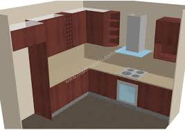 Kitchen Furniture Design Software Software For Kitchen Cabinet Design
