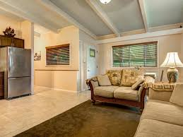 vacation home now and zen hilo hi booking com
