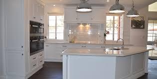 kitchen furniture perth kitchen cabinets perth ikal kitchens
