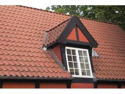 exterior paint colors red tile roof home design health support us
