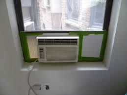sears air conditioners window bedroom window ac unit design ideas 2017 2018 pinterest