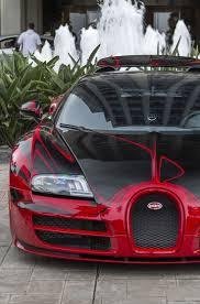 Cool 2 Door Cars Best 25 Bugatti 2016 Ideas Only On Pinterest Bugatti Chiron