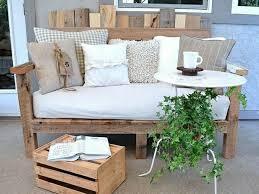 couch selber bauen beste bildideen zu hause design