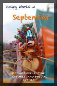 is disney crowded at thanksgiving 136 best disney world value resorts images on pinterest disney