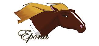 spirit horse coloring pages free here