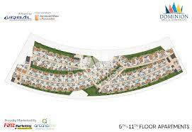 urban floor plans floor plans dominion mall u0026 apartments