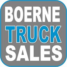 lexus san antonio boerne boerne truck sales boerne tx read consumer reviews browse