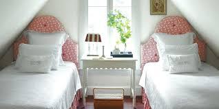 Compact Bedroom Designs Compact Bedroom Furniture Bedroom Small Room Interior Design